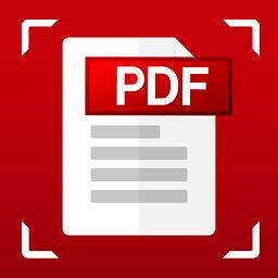 pdf scanner扫描仪