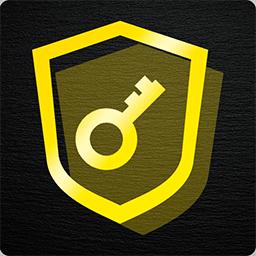 密码记录本app