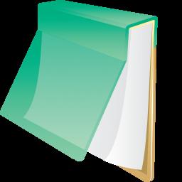 Notepad3中文32位/64位绿色版