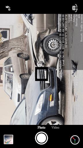 时间相机企业免费版 v1.179 安卓2020版 3