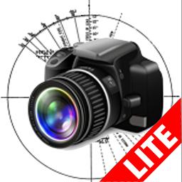 anglecam工程角度相机最新版