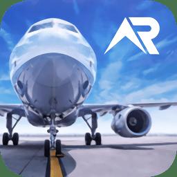 rfs飞行模拟器游戏
