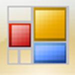 God2Iso转换软件