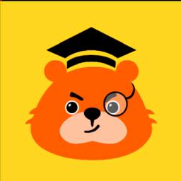 学霸熊v1.0.0 安卓版
