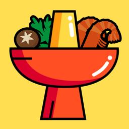 Hot Food游戏