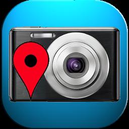GPS地�D相�C