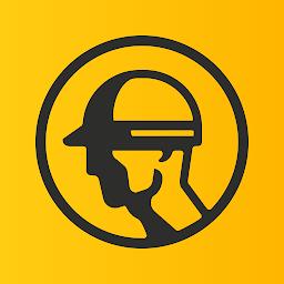 fieldwire施工管理软件
