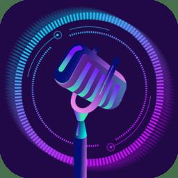 猜歌总动员app