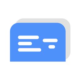 弹幕记忆appv1.2.8 安卓版
