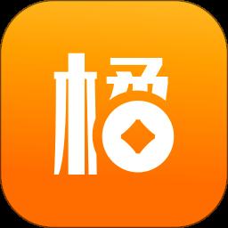 E浦橘社appv2.5.1 安卓版