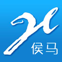 爱侯马v1.0.6 安卓版