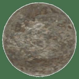 物理滚球v1.16 安卓版