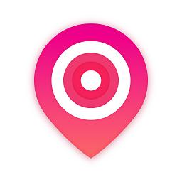 定位水印相机app