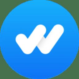 云队友v1.2.1 安卓版