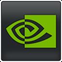 NVIDIA Broadcast(英伟达直播助手)