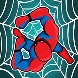蜘蛛刺客手游
