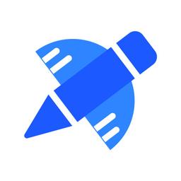 学习乐v1.0.0 安卓版