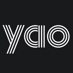 yao球鞋app