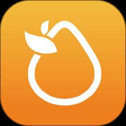 柚柚助手v1.0 安卓版