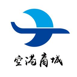 六盘水空港商城app