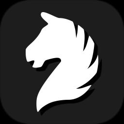 洗马v2.8.0 安卓版
