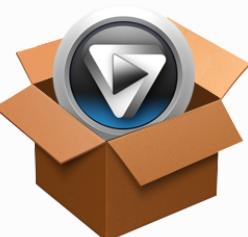 Aiseesoft Blu-ray Player�{光播放器