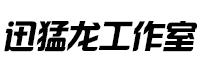 杭州迅猛龙网络科技有限公司