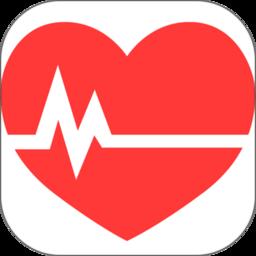 酷熊游戏盒手机版