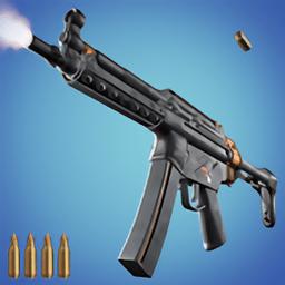 枪手大师最新版v0.2.4 安卓版