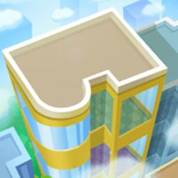 商场大亨游戏v1.0.3 安卓版