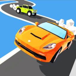 跑车大亨v1.3.9 安卓版