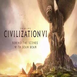 文明系列游戏合集