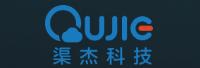 上海渠杰信息科技有限公司
