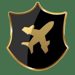 荒野防空战游戏