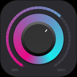 魔音增强器v3.0 安卓版