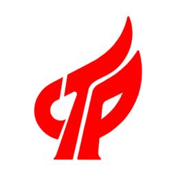 中山火炬v1.0.5 安卓版