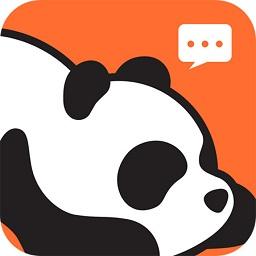 熊猫输入法红包版v1.1.0.0 安卓版