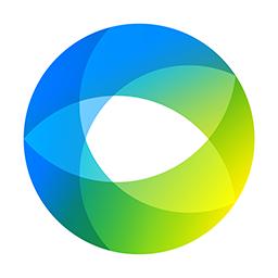 海丰融媒app