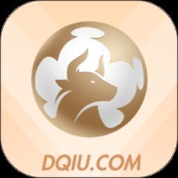 斗球app