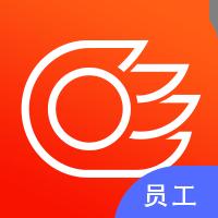 国信证券金太阳网上交易员工版v3.6.1.29420 官