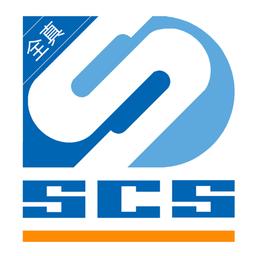 东吴证券全真期权