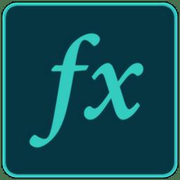 FXCalc科学计算器