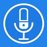 Voicemeeter Banana虚拟音频调音台免费版