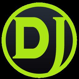 dj音乐盒电脑版