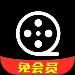 爱视频剪辑app