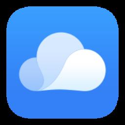 �A�樵瓶臻gBeta客�舳�(Huawei Cloud)