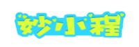 上海耕子教育科技有限公司