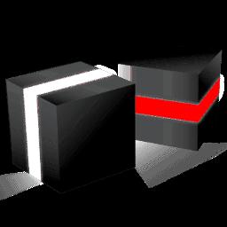 韩端LineMaker编程软件