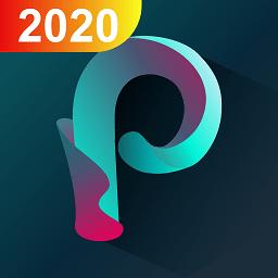 多开空间最新版2020