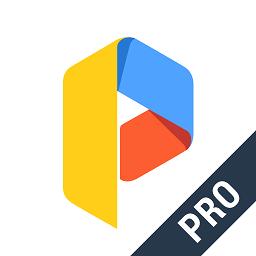 Parallel Space Pro App Cloner